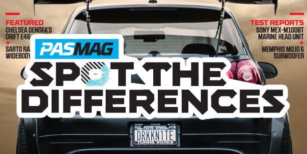 PASMAG Spot The Difference 2016 Aug Sept 138
