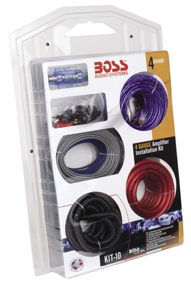 Wiring & Distribution Buyer's Guide - September 2012