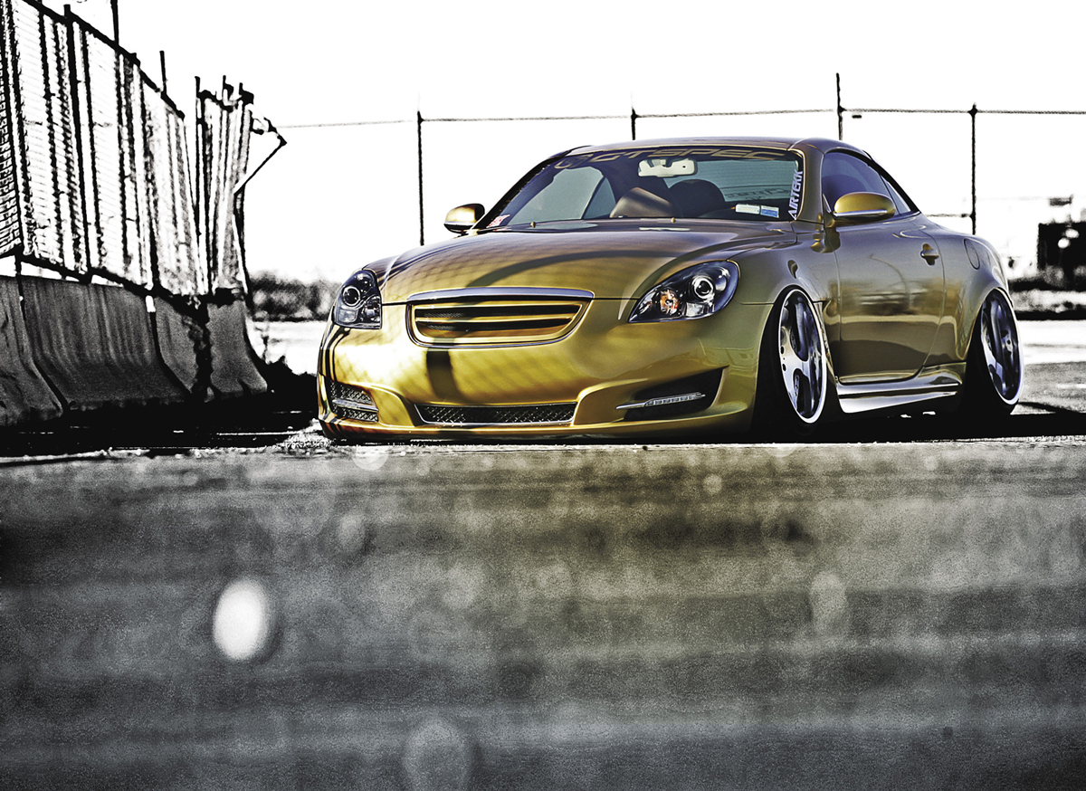 http://pasmag.com/images/14.10/features/chassy/wcedited3_opt.jpeg