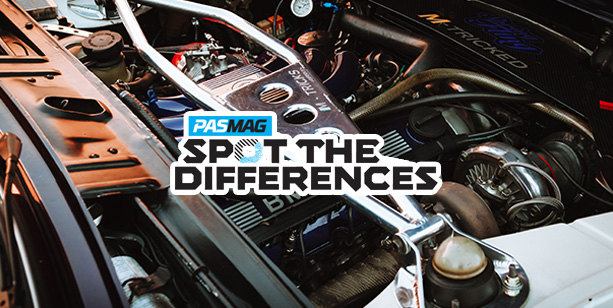 PASMAG Spot The Difference Lead 142