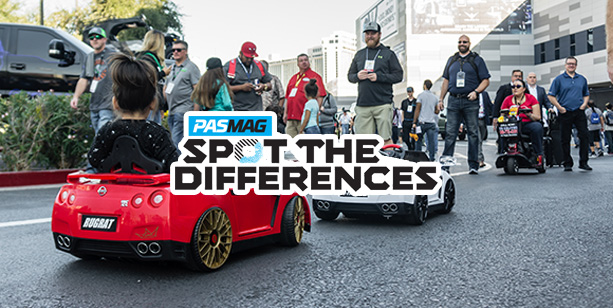 PASMAG Spot The Difference 147 Lead