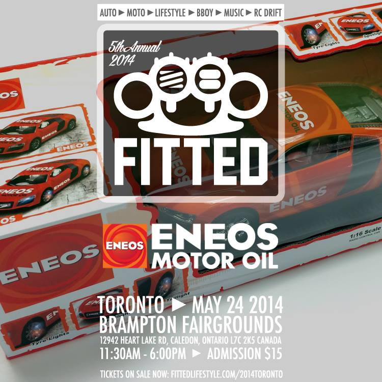 PASMAG-Fitted-Toronto-2014-Brampton-Fairgrounds-Car-Meet-Show