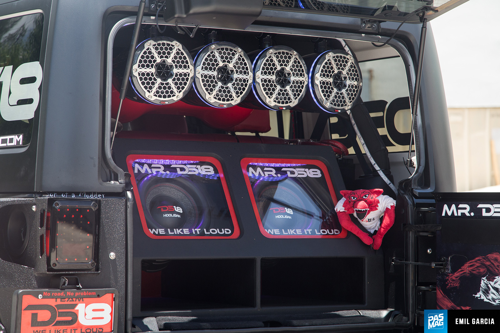 2 Door Jeep Jk 4 Inch Lift 2014 Jeep Jk Wrangler Gets