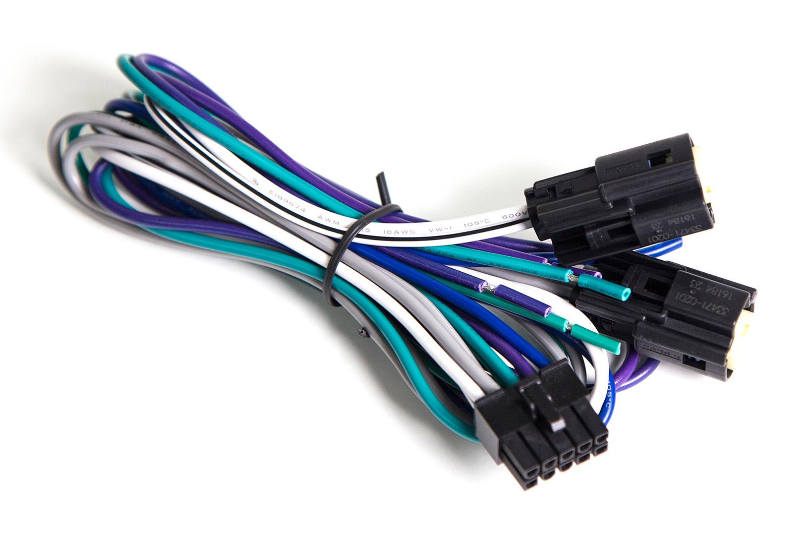 focal crossover wiring diagram ac sl3 swm wiring diagrams focal sub 25 bus wiring diagram  LED Circuit Diagrams focal is 165 wiring diagram Outlet Wiring