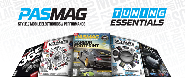 PASMAG Media Advertising Top