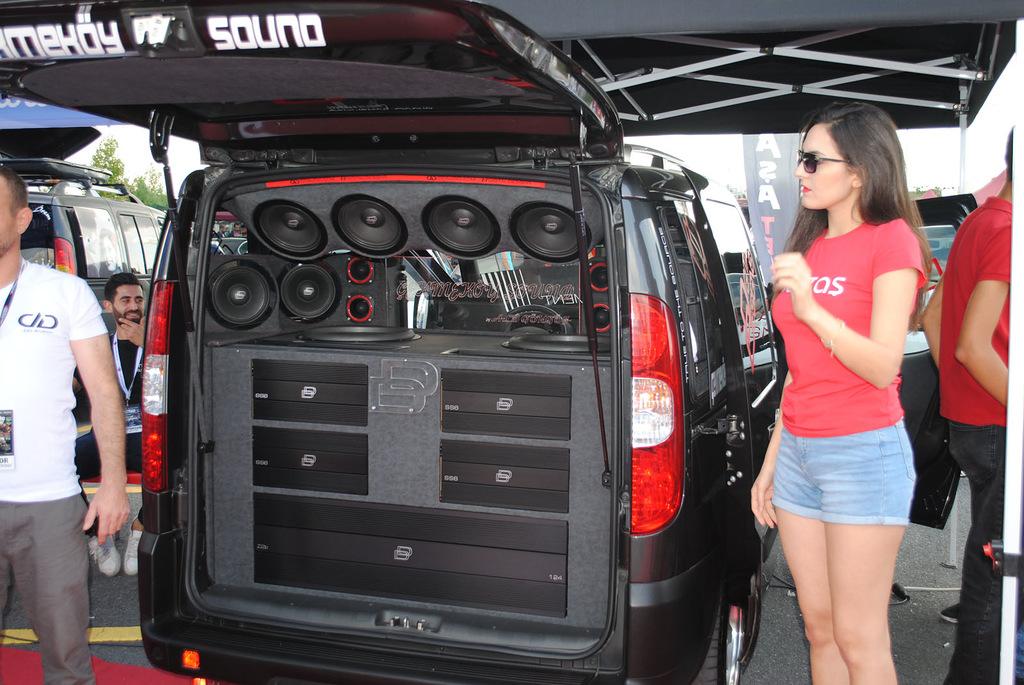 PASMAG | PERFORMANCE AUTO AND SOUND - IASCA Worldwide, Inc ...