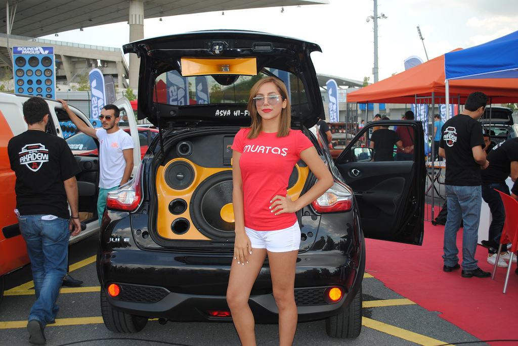 Fine World Wide Auto Inc Gallery - Classic Cars Ideas - boiq.info