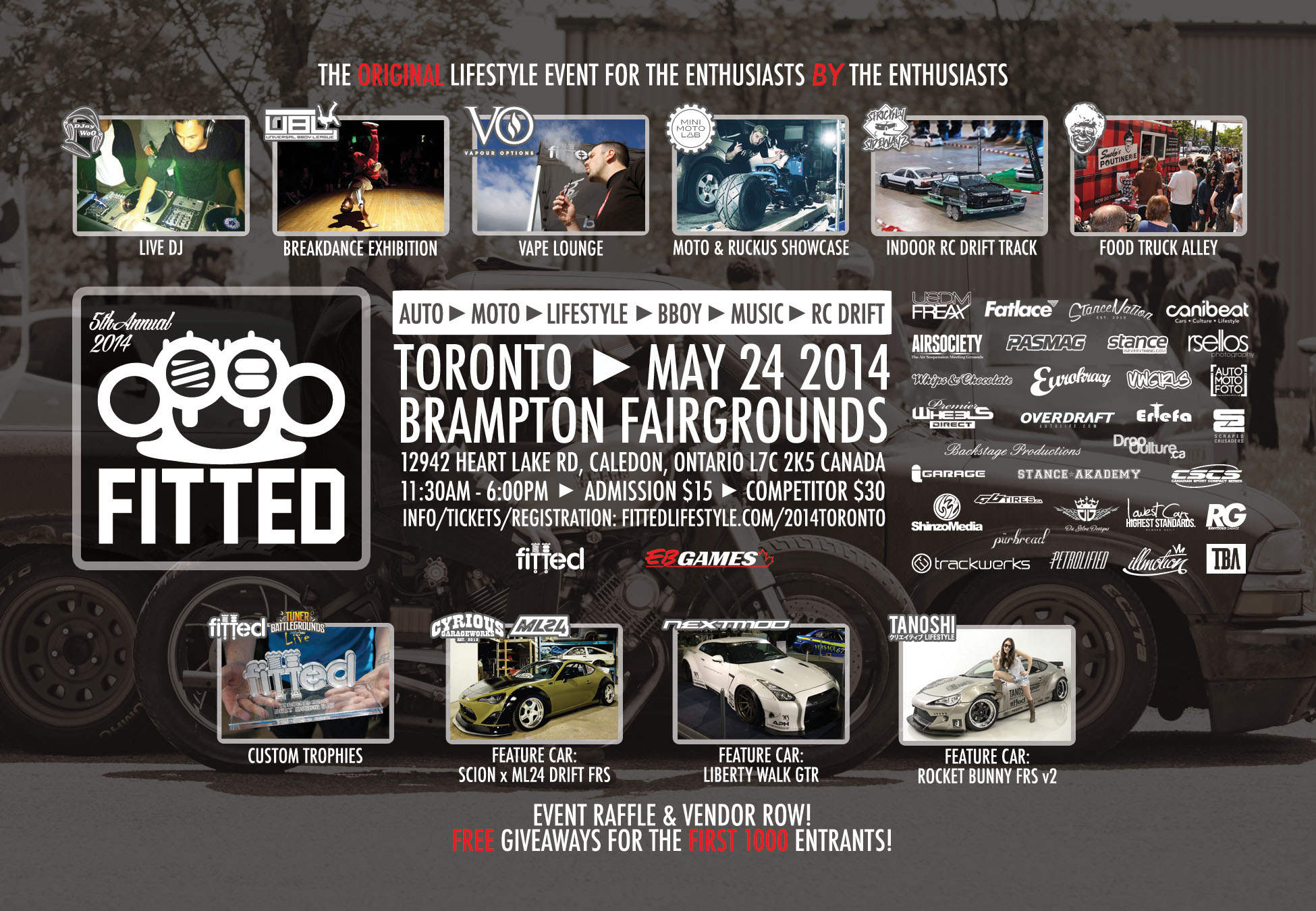 PASMAG-2014-Fitted-5th-Annual-Car-Show-Toronto-Brampton-Auto-Moto-Lifestyle-Bboy-Music-RC-Drift-May-24-2014-back