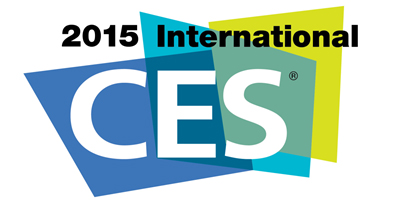 PASMAG Event Coverage CES 2015