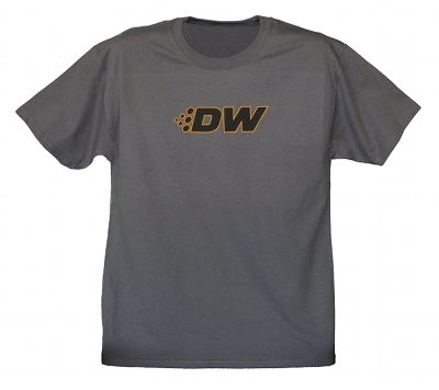 DeatschWerks Releases New Apparel and Promotional Line