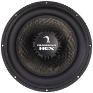 Diamond_Audio_S124_Subwoofer