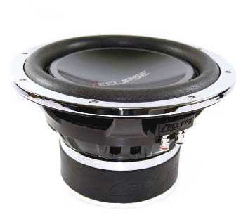 Eclipse_SW8000_Subwoofer