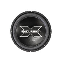 Hollywood_Digital_Excursion_1280-D_Subwoofer