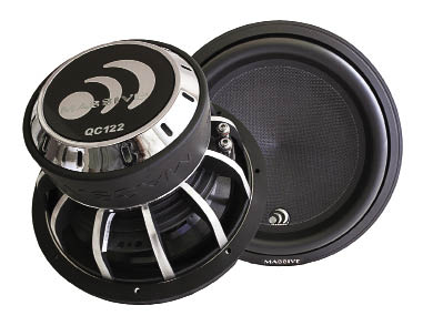 Massive_Audio_QC_Series_Subwoofers