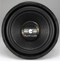 Planet_Audio_Apocalypse_Subwoofer