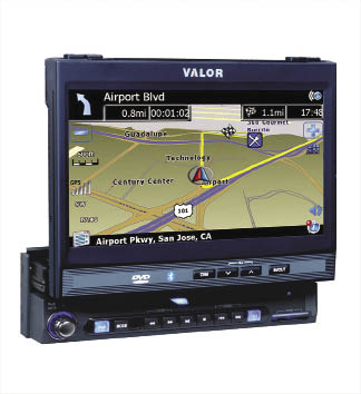 Valor_Multimedia_SDN-908W