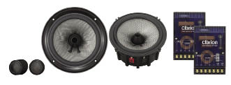 Clarion_Ultra_Series_Speakers