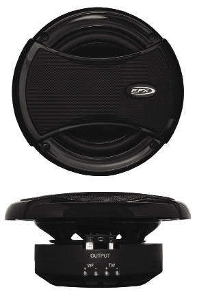 EFX_C65_Speakers