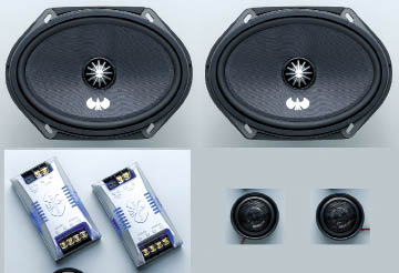 JVC_Arsenal_Series_CS-ARS680_Speakers