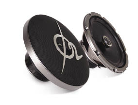 Oxygen_Audio_Air_202_Speakers