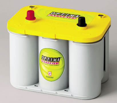 Optima_YellowTop_Battery