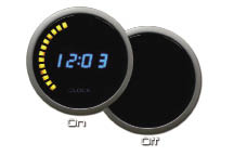 Prosport_Digital_Clock_Gauge