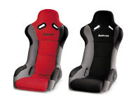 Buddy_Club_Racing_Bucket_Seats