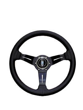 Nardi_Deep_Corn_Steering_Wheel