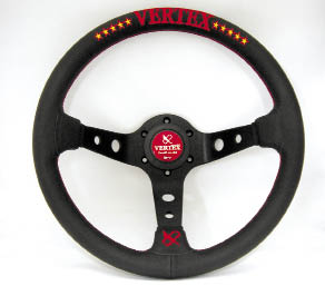 Vertex_10_Star_Steering_Wheel