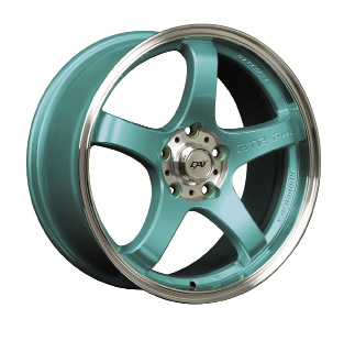 DAI_Alloy_Performance_Wheels