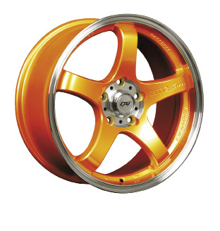 DAI_Alloy_Performance_Wheels_Orange