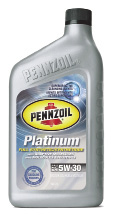 Pennzoil_Platinum_Oil