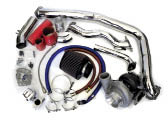 GT35R Subaru Turbo Kit-AP-GDBC-100