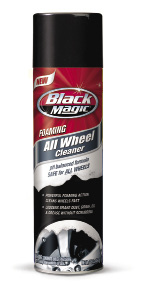 Black_Magic_Foaming_All_Wheel_cleaner