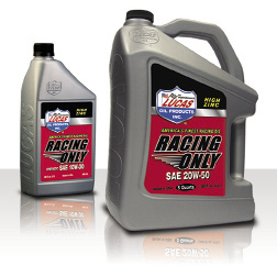 Lucas_RacingOnly_Oils