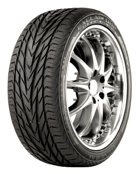 General_tire_Exclaim_UHP