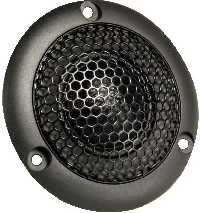 Arc Audio Black 6.3