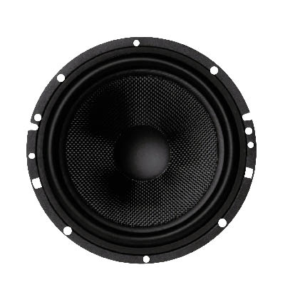 Dominations CFS 4 Component Speaker Review