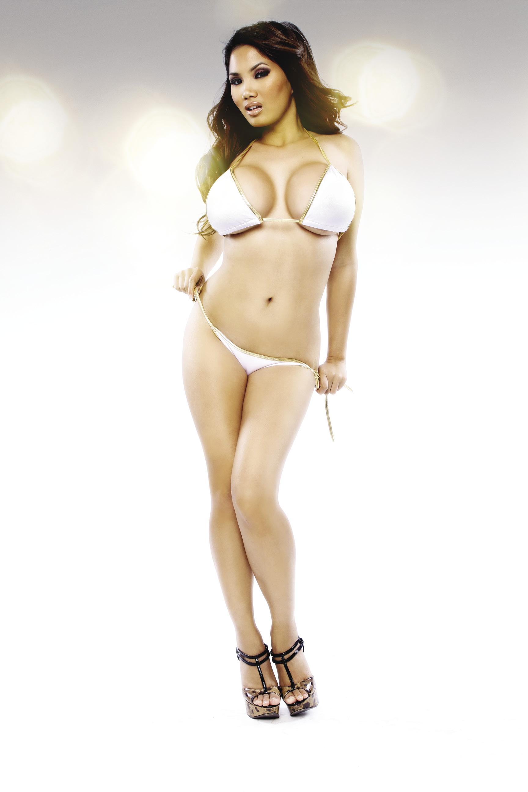 Xena Kai Porn