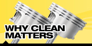 whycleanmatters