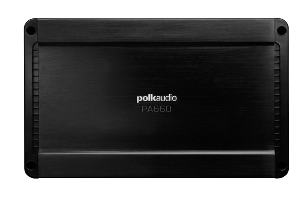 Polk Audio PA660