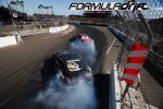 PASMAG Formula Drift Long Beach California 2014 Battle 04