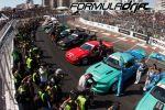 PASMAG Formula Drift Long Beach California 2014 Driver Lineup