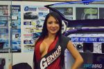 PASMAG IASCA Latino America Finals Bogota Colombia Travis Chin Genius Car Audio Model