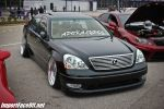 PASMAG - Import Face-Off In Baytown TX On Feb 9 2014 - Apokalypse Lexus