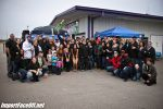 PASMAG - Import Face-Off In Baytown TX On Feb 9 2014 - Winners List