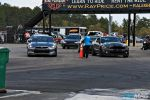 PASMAG-KMS-Drift-Rockingham-North-Carolina-Apr-13-2014-Denton-Byrd-Drag-Racing-Ford-Mustang-Nissan-GTR-Rolling