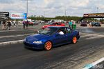 PASMAG-KMS-Drift-Rockingham-North-Carolina-Apr-13-2014-Denton-Byrd-Honda-Civic-Coupe-Drag-Racing