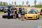PASMAG-KMS-Drift-Rockingham-North-Carolina-Apr-13-2014-Denton-Byrd-Honda-S2000-Parking