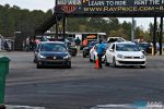 PASMAG-KMS-Drift-Rockingham-North-Carolina-Apr-13-2014-Denton-Byrd-Rolling-GTI-Golf-VW-Group